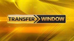 ZFC Transfer Window